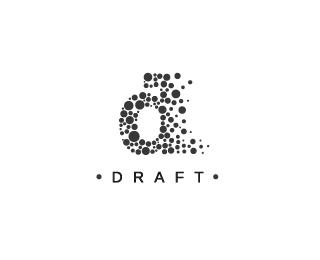 Art Inspiration Logo Secret in 2020